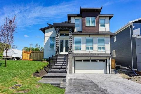 House for sale at 17205 59 Ave Surrey British Columbia - MLS: R2440464
