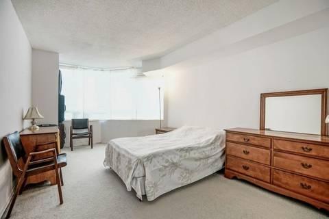 Condo for sale at 3050 Ellesmere Rd Unit 1721 Toronto Ontario - MLS: E4380126