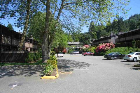 Townhouse for sale at 34909 Old Yale Road St Unit 1721 Abbotsford British Columbia - MLS: R2368887
