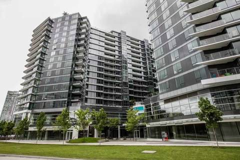 Condo for sale at 68 Smithe St Unit 1721 Vancouver British Columbia - MLS: R2427149