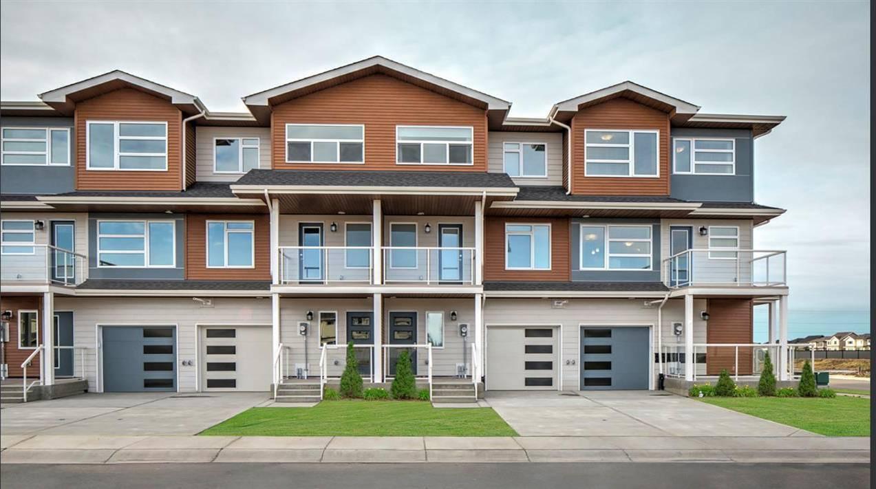 17212 9a Avenue Sw, Edmonton | Image 1