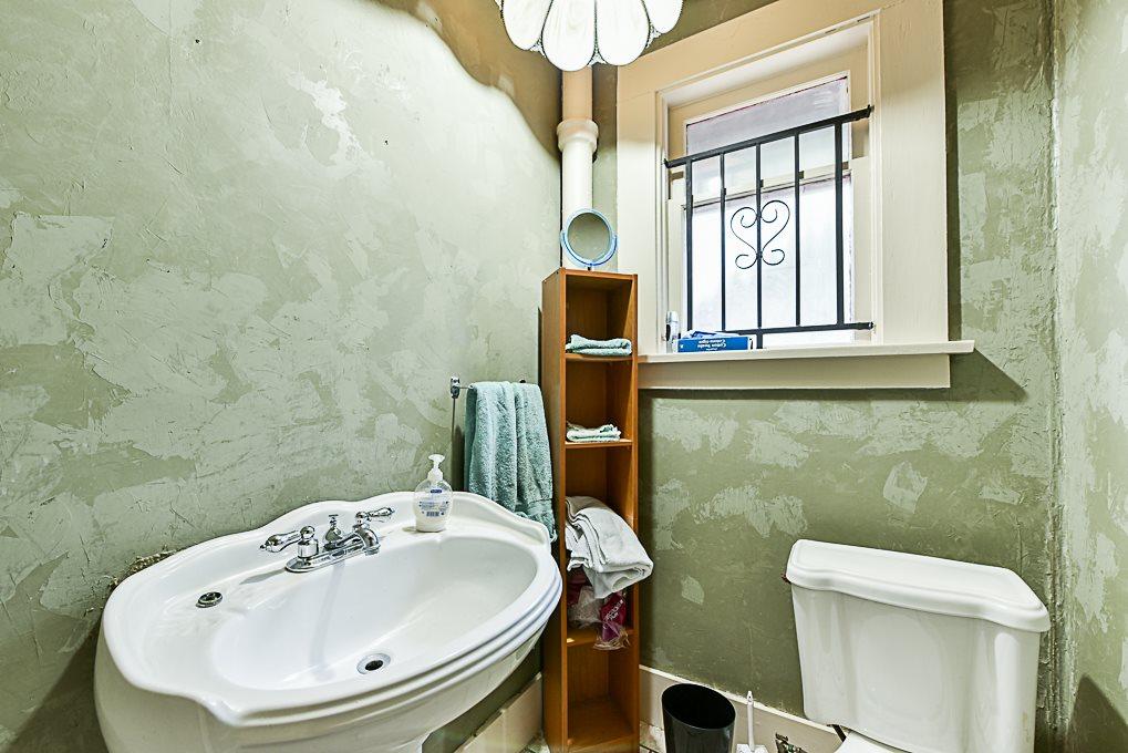 17223 60 avenue, surrey — for sale @ $829,800 | zolo.ca