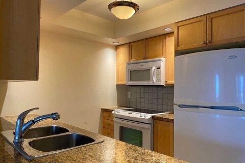 Apartment for rent at 500 Doris Ave Unit 1723 Toronto Ontario - MLS: C4965386