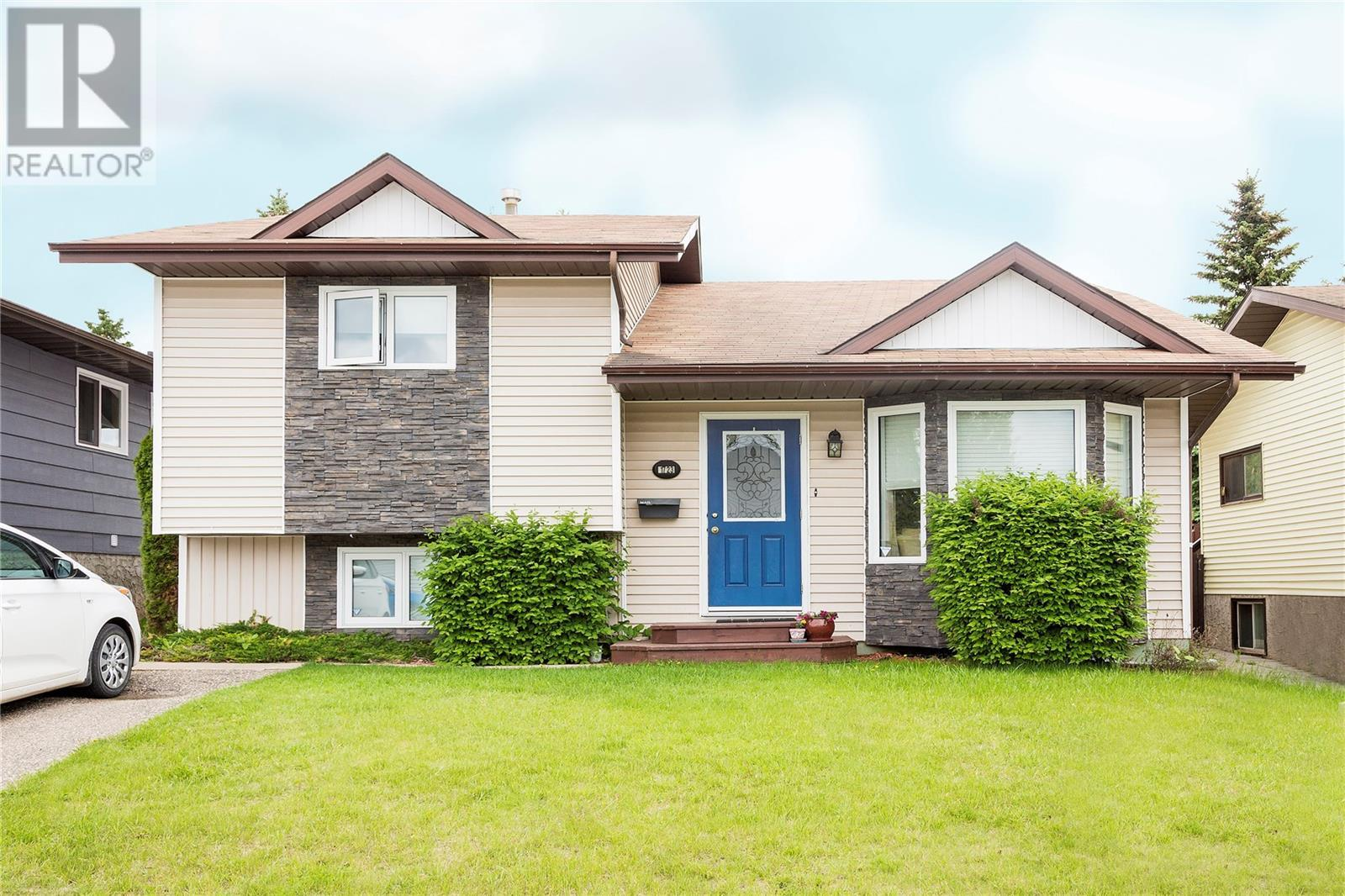 Removed: 1723 Blackwood Drive, Prince Albert, ON - Removed on 2019-07-02 17:33:12