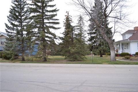 Residential property for sale at 1724 22 St Coaldale Alberta - MLS: LD0158986
