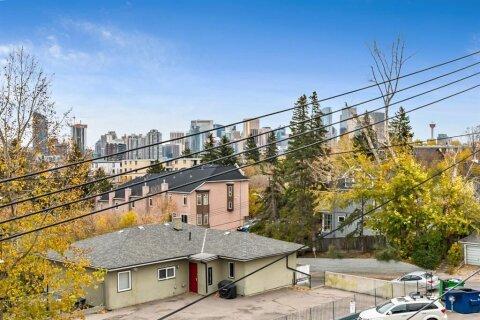 Condo for sale at 1724 26 Ave SW Calgary Alberta - MLS: A1042171