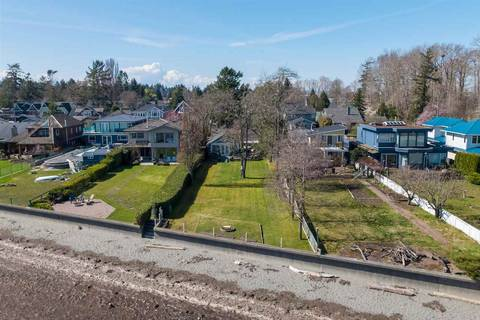 House for sale at 1724 Beach Grove Rd Delta British Columbia - MLS: R2354714
