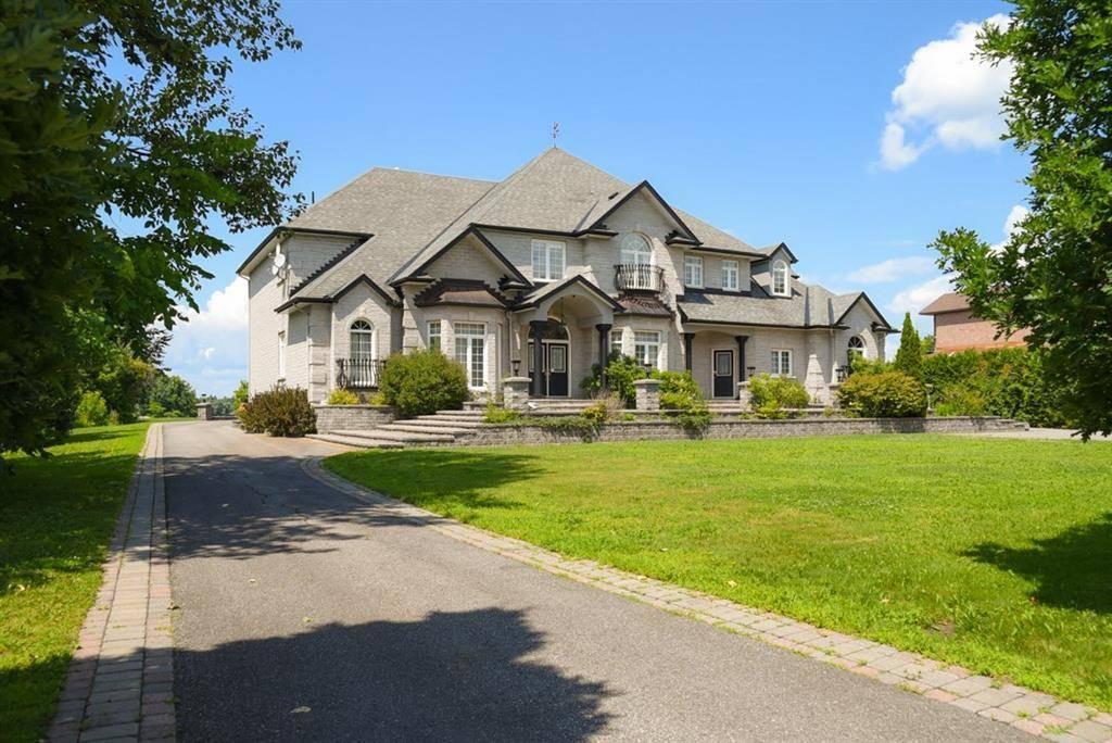 1724 Lakeshore Drive, Ottawa | Image 2