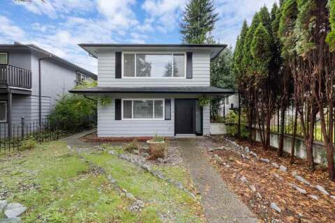 House for sale at 1724 Prairie Ave Port Coquitlam British Columbia - MLS: R2509900