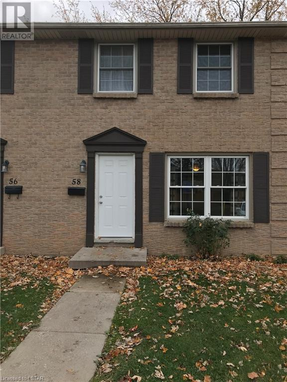 Removed: 1725 - 58 Ernest Avenue, London, ON - Removed on 2019-11-16 06:06:03