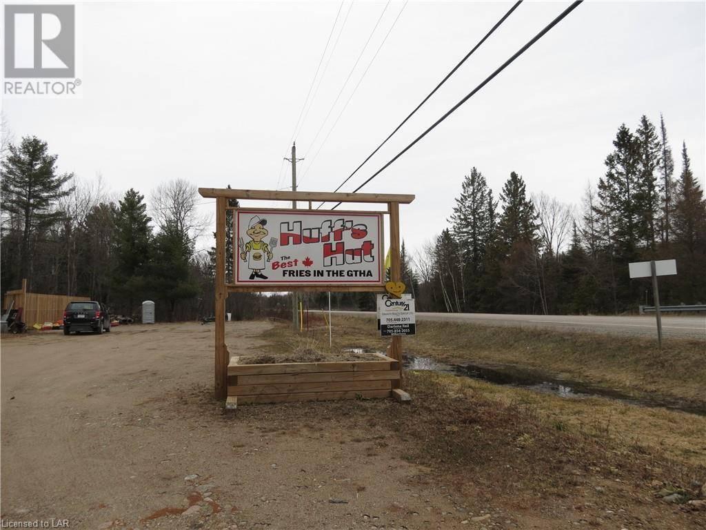 Home for sale at 1725 Loop Rd Wilberforce Ontario - MLS: 245503