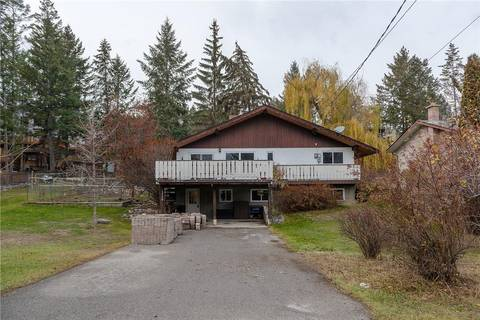 House for sale at 1726 9th Ave Invermere British Columbia - MLS: 2431790