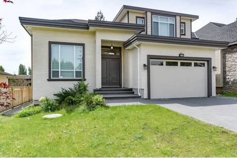 House for sale at 17260 60 Ave Surrey British Columbia - MLS: R2435251