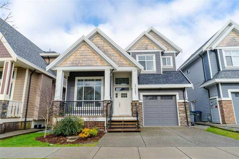House for sale at 17267 64a Ave Surrey British Columbia - MLS: R2441082