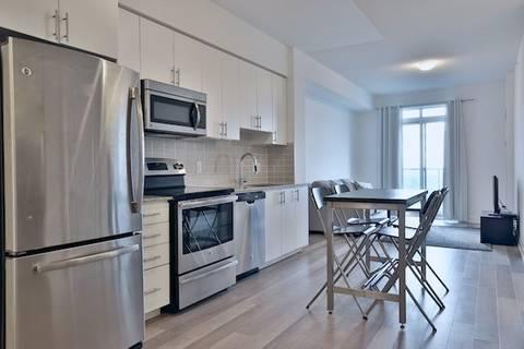 Apartment for rent at 7161 Yonge St Unit 1727 Markham Ontario - MLS: N4529362
