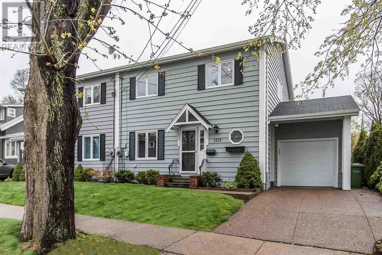 Removed: 1727 Beech Street, Halifax, NS - Removed on 2019-05-28 06:00:21