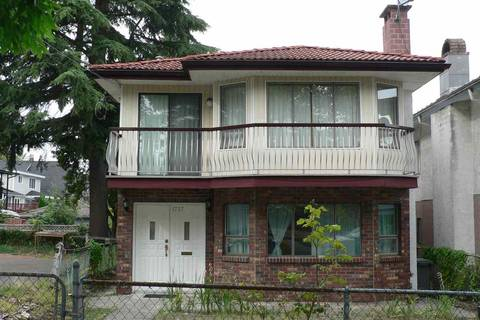 Victoria Ve Houses, Vancouver — 38+ Houses for Sale | Zolo ca