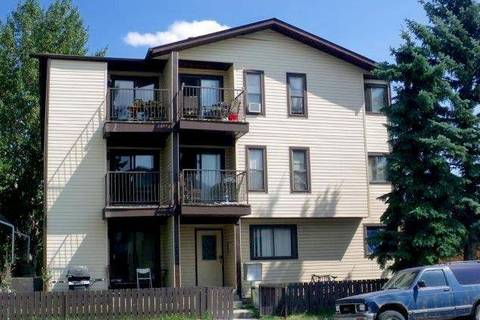 Townhouse for sale at 1728 38 St Southeast Calgary Alberta - MLS: C4232712