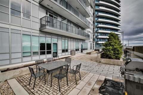 Apartment for rent at 7161 Yonge St Unit 1728 Markham Ontario - MLS: N4856593