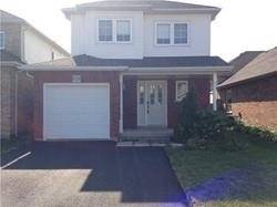 House for rent at 1728 Radcliffe Dr Oshawa Ontario - MLS: E4476653
