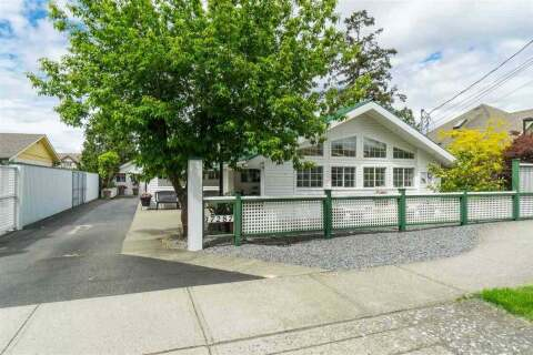 House for sale at 17287 0 Ave Surrey British Columbia - MLS: R2462024