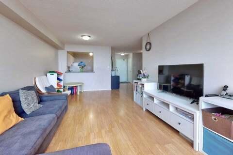 Apartment for rent at 25 Bamburgh Circ Unit 1729 Toronto Ontario - MLS: E4774538