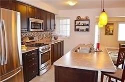 Townhouse for rent at 1729 Copeland Circ Milton Ontario - MLS: W4570281