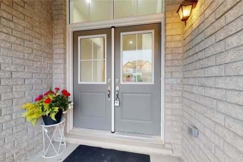 House for sale at 1729 Emberton Wy Innisfil Ontario - MLS: N4818019