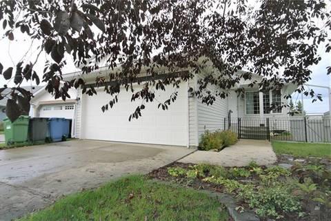 House for sale at 173 Citadel Hills Circ Northwest Calgary Alberta - MLS: C4272031