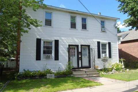 House for sale at 173 Mary St Pembroke Ontario - MLS: 1203998