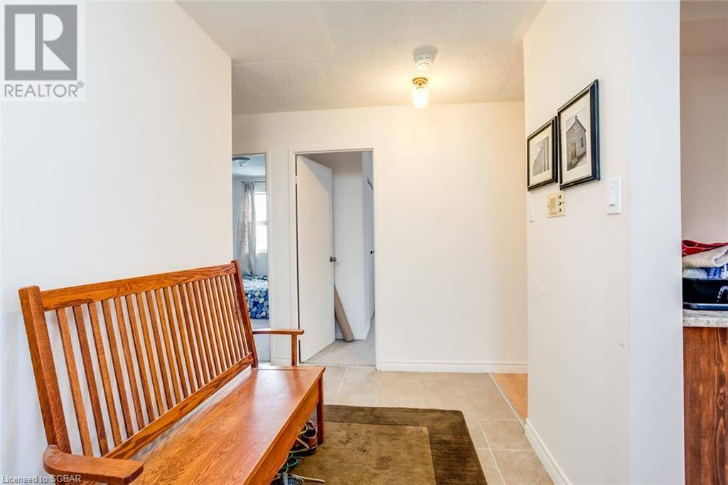Condo for sale at 303 Eighth St Unit 173 Collingwood Ontario - MLS: 252490