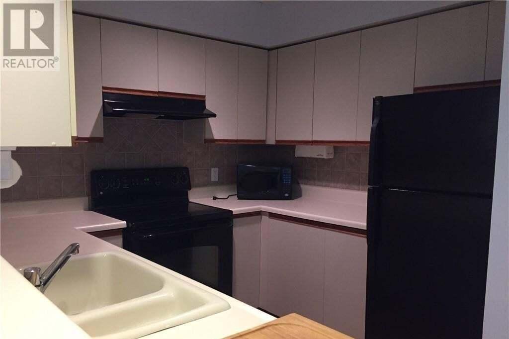 Apartment for rent at 49 Trott Blvd Unit 173 Collingwood Ontario - MLS: 270175