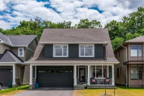 House for sale at 173 Avro Circ Ottawa Ontario - MLS: 1196920