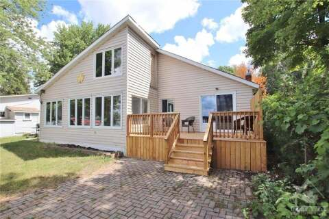 House for sale at 173 Birch Ave Carleton Place Ontario - MLS: 1203751