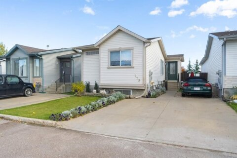 House for sale at 173 Black Bear Cres Fort Mcmurray Alberta - MLS: A1037335