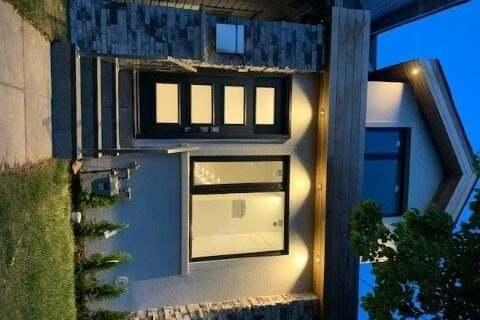 House for sale at 173 Drayton Ave Toronto Ontario - MLS: E4779387