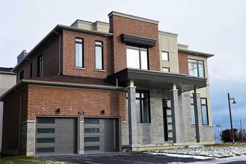 House for sale at 173 East Shore Dr Clarington Ontario - MLS: E4665633