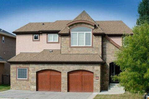 House for sale at 173 Elgin Estates Pk SE Calgary Alberta - MLS: A1035135