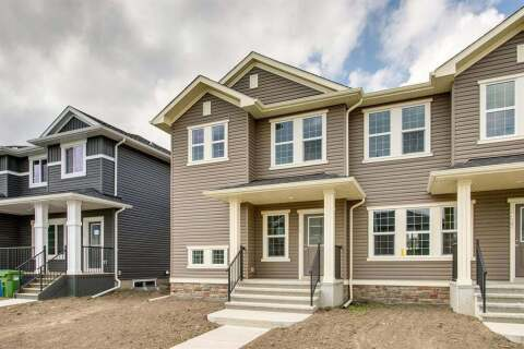 173 Evanston Hill NW, Calgary | Image 2