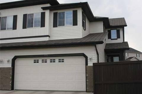 173 Everridge Drive Southwest, Calgary   Image 1