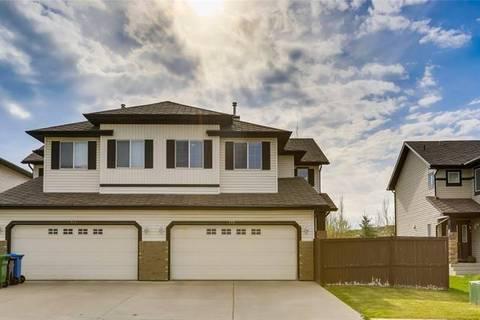 173 Everridge Drive Southwest, Calgary   Image 2