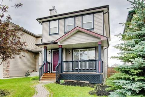 House for sale at 173 Everridge Wy Southwest Calgary Alberta - MLS: C4257895