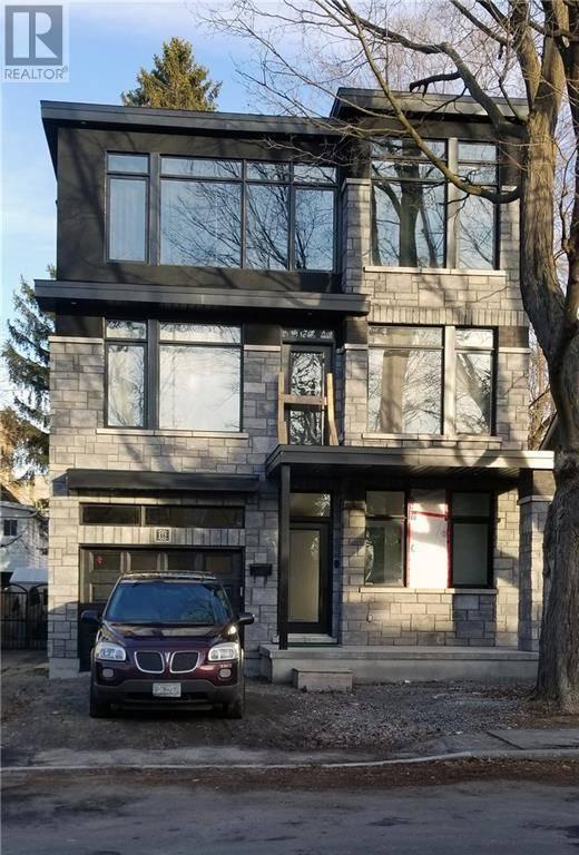 House for rent at 173 Glenora St Ottawa Ontario - MLS: 1177359