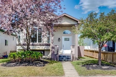 House for sale at 173 Harvest Rose Circ Northeast Calgary Alberta - MLS: C4263847