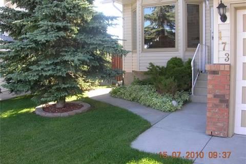 House for sale at 173 Macewan Ridge Circ Northwest Calgary Alberta - MLS: C4267204