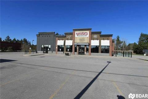 Commercial property for sale at 173 Mill St Essa Ontario - MLS: N4667753