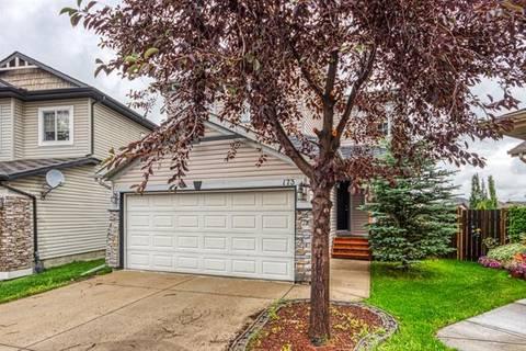 House for sale at 173 Panatella Pl Northwest Calgary Alberta - MLS: C4258543