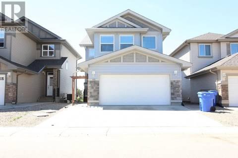 House for sale at 173 Poplar Bluff Cres Regina Saskatchewan - MLS: SK764378