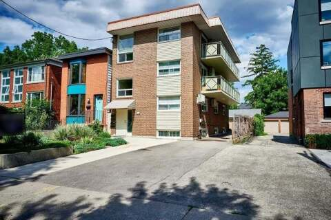 House for sale at 173 Quebec Ave Toronto Ontario - MLS: W4844572