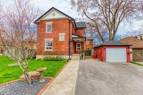 House for sale at 173 Queens Ave Toronto Ontario - MLS: W4432374